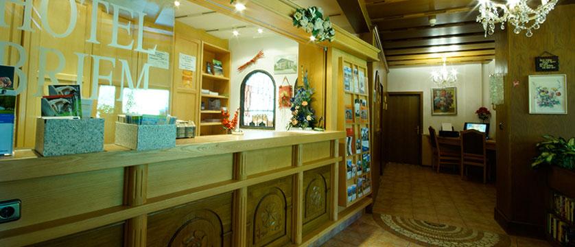 austria_westendorf_hotel-briem_reception.jpg